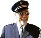 Roger Daverio