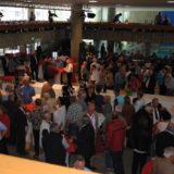 Journées Suisses des Vétérans de l'ASF, Bienne 19 juin 2016