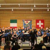 Concert d'automne, Bienne 22 novembre 2016